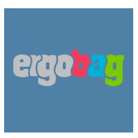 Schreibwaren-Huber-Erding-Ergobag-Logo