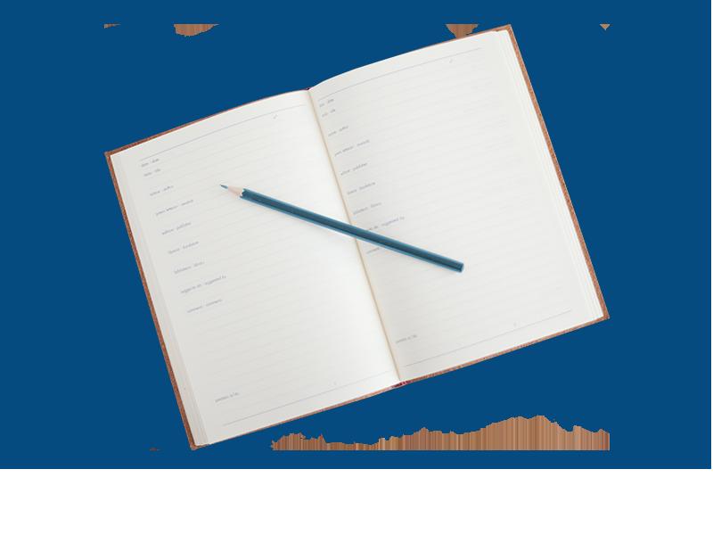 Schreibwaren-Huber-Erding-Header-Kontakt