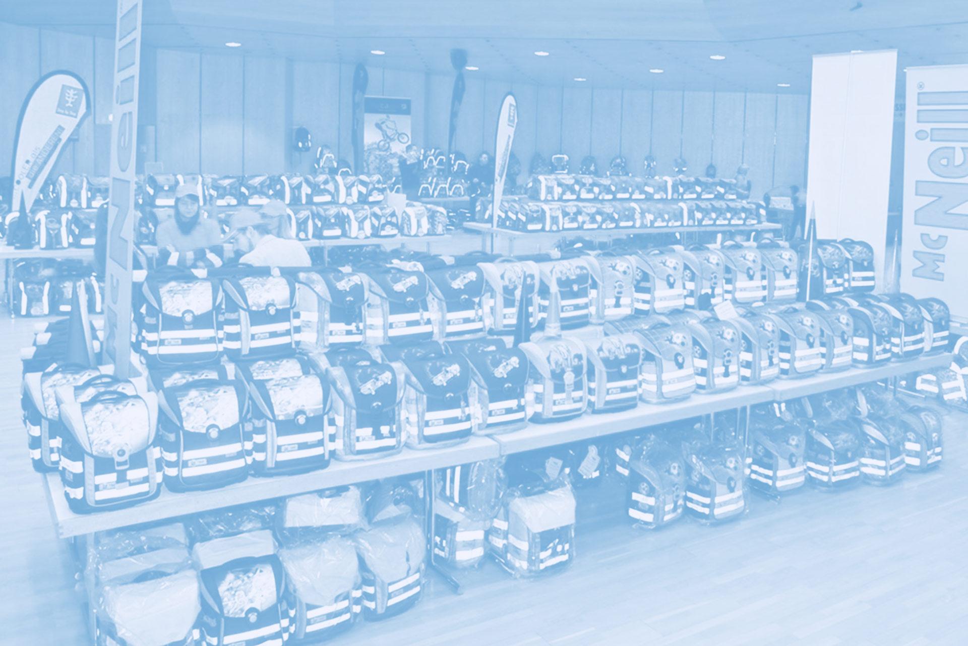 Schulranzenmesse-Erding-BG-home