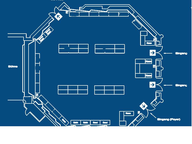 Schulranzenmesse-Erding-Messeplan-Header