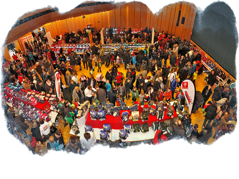 Schulranzenmesse-Erding-Rueckblick-Header