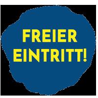 Schulranzenmesse-Erding-freier-Eintritt
