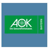 Schulranzenmesse-Erding-Aussteller-aok