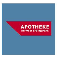 Schulranzenmesse-Erding-Aussteller-apotheke-im-westpark