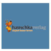 Schulranzenmesse-Erding-Aussteller-hauschka-verlag