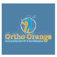 Schulranzenmesse-Erding-Aussteller-orthoorange