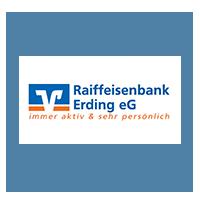 Schulranzenmesse-Erding-Aussteller-raiffeisenbank-erding