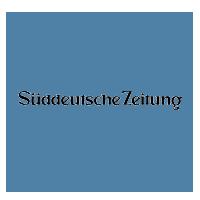 Schulranzenmesse-Erding-Aussteller-raiffeisenbank-sueddeutsche-zeitung