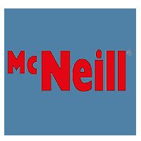 Schulranzenmesse-Erding-Hersteller-McNeil