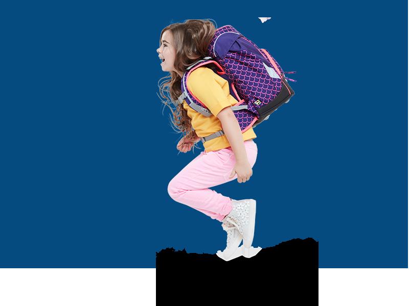 Schulranzenmesse-Erding-Kind-und-Gesundheit-Header