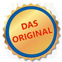 Schulranzenmesse-Erding-das-Original-2